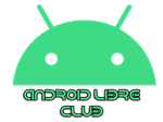 Android Libre Club: Tutoriales, Manuales y Guias de Android